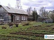 Участок 29 сот. Смоленск