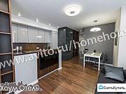 3-комнатная квартира, 85 м², 4/14 эт. Оренбург