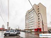 Продам офисное помещение, 107.5 кв.м. Среднеуральск