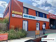 Сдаются коммерческие помещения площадью: 70 кв.м. 60 Белгород