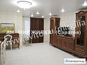 2-комнатная квартира, 75 м², 5/10 эт. Саратов