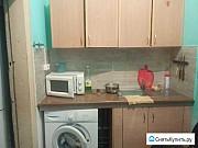 Комната 29.4 м² в 2-ком. кв., 1/2 эт. Екатеринбург