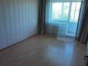 4-комнатная квартира, 72.6 м², 4/5 эт. Медвежьегорск