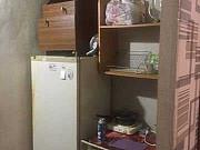 Комната 14 м² в 1-ком. кв., 1/4 эт. Киров