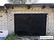 Гараж 20 м² Брянск