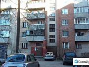Комната 11 м² в 3-ком. кв., 1/9 эт. Петергоф