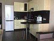 2-комнатная квартира, 50 м², 6/16 эт. Пермь