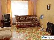 1-комнатная квартира, 45 м², 8/10 эт. Чебоксары
