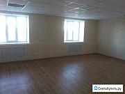 Офисное помещение, 37.2 кв.м. Самара