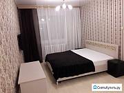 1-комнатная квартира, 37 м², 4/5 эт. Салехард