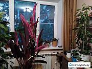 3-комнатная квартира, 67 м², 5/5 эт. Мичуринск