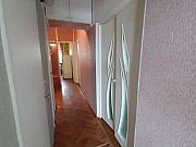 3-комнатная квартира, 64 м², 4/5 эт. Мончегорск