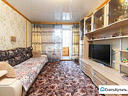 4-комнатная квартира, 79.6 м², 4/10 эт. Томск