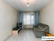Комната 16.1 м² в 2-ком. кв., 6/9 эт. Челябинск