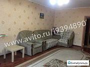 3-комнатная квартира, 100 м², 3/9 эт. Калуга