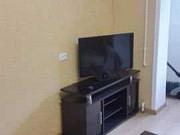 2-комнатная квартира, 50 м², 1/5 эт. Кизляр