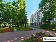 Помещение свободного назначения, 148.62 кв.м. Санкт-Петербург