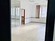 Сдам офис 83м2 Новосибирск