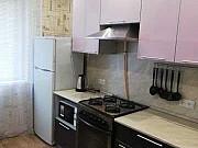 2-комнатная квартира, 54 м², 1/9 эт. Волгоград