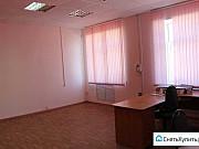 Офисное помещение, 353 кв.м. (126 + 96+ 91 +40) Оренбург