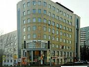 Сдаётся помещение 24 м2 в центре на Ветошникова Уфа