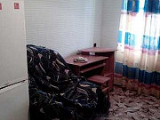 Комната 15 м² в 6-ком. кв., 2/5 эт. Тамбов