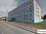 Универсальное помещение, 675 кв.м Иркутск