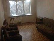 2-комнатная квартира, 44 м², 3/5 эт. Рубцовск