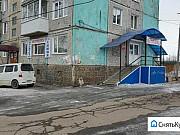 Торговое помещение, 109 кв.м. Канск