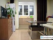 3-комнатная квартира, 73 м², 6/16 эт. Орёл