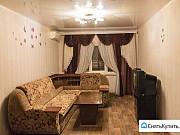 3-комнатная квартира, 72 м², 1/9 эт. Оренбург