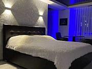 1-комнатная квартира, 38 м², 3/4 эт. Петропавловск-Камчатский