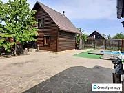 Дом 75 м² на участке 5 сот. Новочеркасск