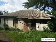 Дом и боксы Новошахтинск
