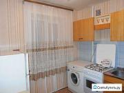 2-комнатная квартира, 46 м², 5/9 эт. Брянск