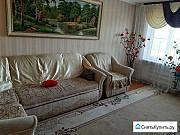 2-комнатная квартира, 52 м², 4/5 эт. Беслан