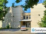 Спортивный комплекс, 3252.9 кв.м. в г.Нальчик Нальчик