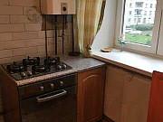 2-комнатная квартира, 48 м², 3/5 эт. Петрозаводск