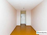 Комната 12.6 м² в 1-ком. кв., 4/5 эт. Челябинск