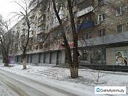 Помещение свободного назначения, 714.4 кв.м. Волгоград