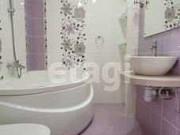 1-комнатная квартира, 52.1 м², 5/5 эт. Медведево