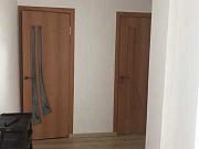 2-комнатная квартира, 50 м², 9/10 эт. Махачкала