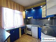 3-комнатная квартира, 61 м², 1/5 эт. Петрозаводск