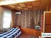 Дом 94.5 м² на участке 5.4 сот. Брянск
