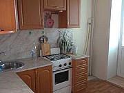 1-комнатная квартира, 36 м², 6/9 эт. Вологда