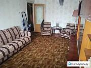 3-комнатная квартира, 57 м², 2/5 эт. Абакан