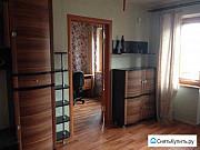 2-комнатная квартира, 45 м², 4/5 эт. Кемерово