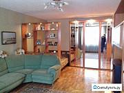 2-комнатная квартира, 74 м², 10/10 эт. Владимир