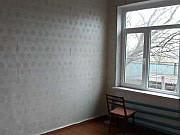 Коттедж 50 м² на участке 2 сот. Кужорская