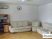 3-комнатная квартира, 58 м², 1/5 эт. Уссурийск